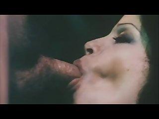 Vanessa del Rio cum in mouth