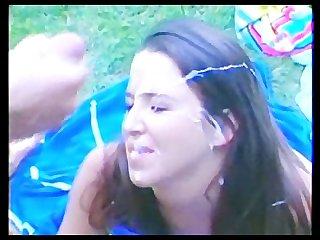 Natasha De Culioneros