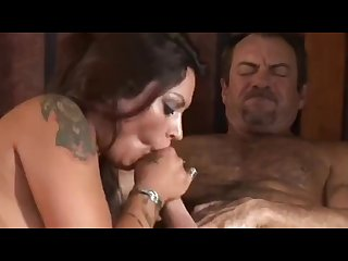 Slut fucked in a hotel nikita Denise