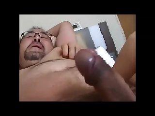 Japanese dad 05