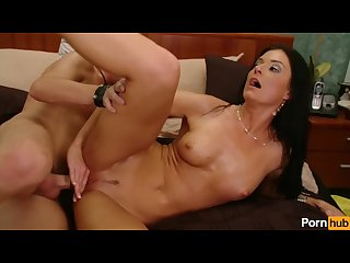 Cocktail milfs scene 4