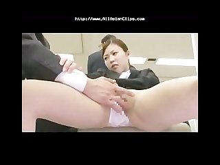 God seminar squirt 1 asian cumshots asian swallow japanese Chinese