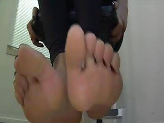 Mistress bethany benz