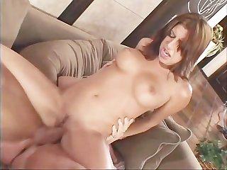 Luscious Latinas 02 - Scene 3