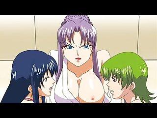 Bijukubo episodio 02 subita