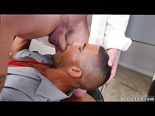 Gay spanish and black sex and gay teachers free boy porn videos sexual