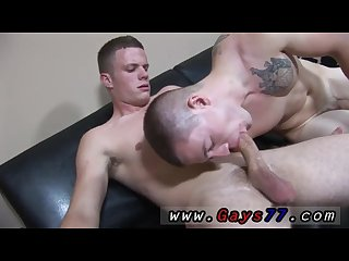 Mature gay porn asian images chad reached up and started to leisurely tug