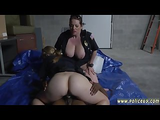 Justin long milf and randy spears milf and latina sucks bbc pov and cops