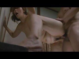 5074936 japanese love story youpornwisdom com
