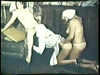 European peepshow loops 196 60s and 70s scene 2