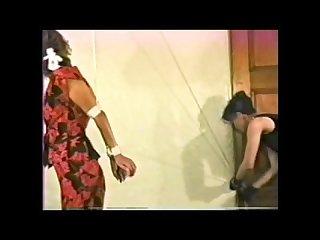 Video clip 86