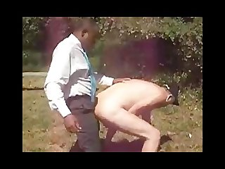 Gbm fucks mature white guy raw gbmblownfksbr1small