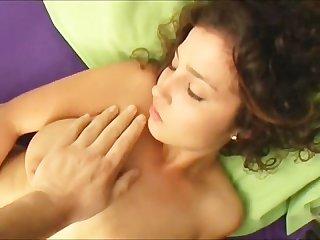 smokin cazzo brune 02 - scena 6