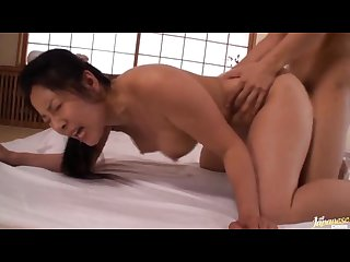 Japanese mature Videos