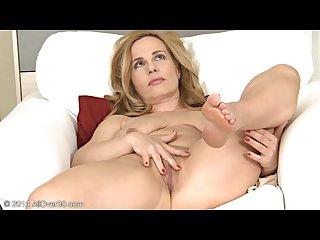 Steffi naked interview