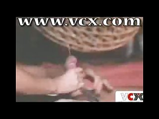 Vcx classic erotic adventures of candy