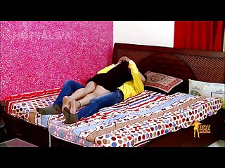 Jawani diwani romeo s sexual adventures Bollywood movie Xxx urdu dialogs