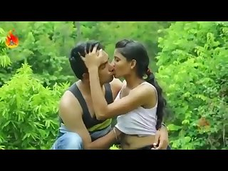 Desi indian hindi Mallu masala hot sex