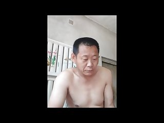 Chinese daddy 4