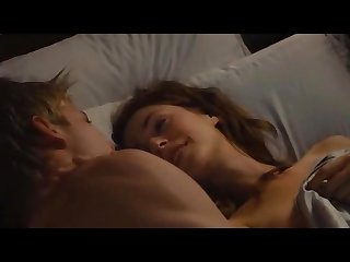 Amanda crew in crazy kind of love