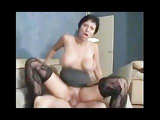 Isabella rossa drunk horny