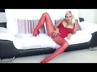 Michelle thorne all alone awards