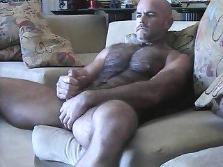 Steve major