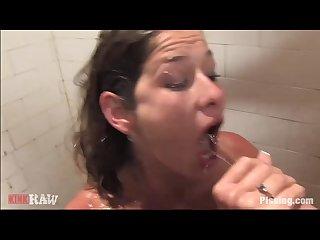 Splashsplish