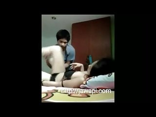 Indian couple having sex in front of camera hindi audio jawapi com