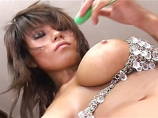 Busty hot tanned gal yoshiki aogiri kokeshi vol 19 ks 19 sd
