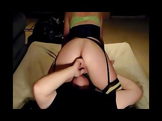 Ph s best ever anal squirting creampie cum swapping couple 2