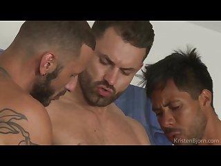 Gay porno 16