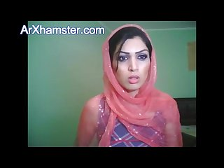 Pakistani amateur cam show movies from arxhamster