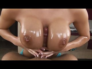 Dylan ryder pov dick massage