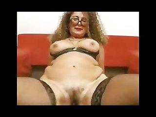 Chubby videos
