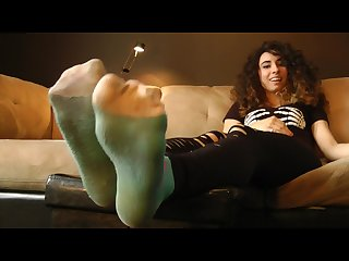 Fiona s perfect feet www c4s com 8983 14212153