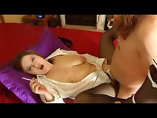 Smoking and fucking spread my legs and pump cum on my fertile cunt lips