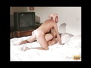 Horny big dicked college jocks scene 12