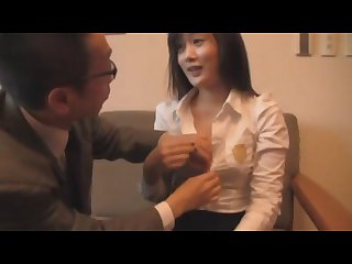 Beautiful hot shy asian korean girls fucked by japanese stranger