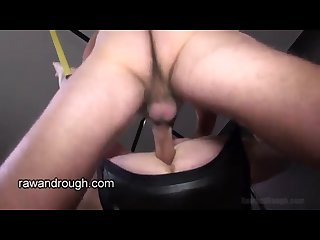 Huge Fuckin dicks