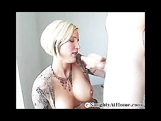 Desirae spencer older man fantasy