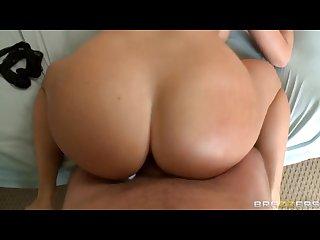 Hot Ass Compilation 3