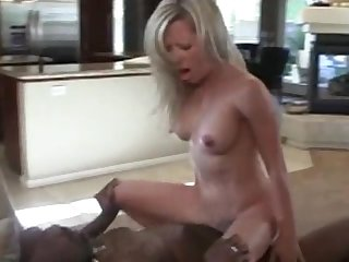 Black cock slut dream wife