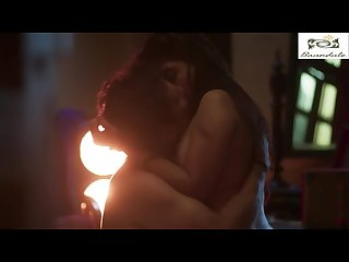 Tanima bhattacharya amar upadhyay hot sex scenes in singardaan web series