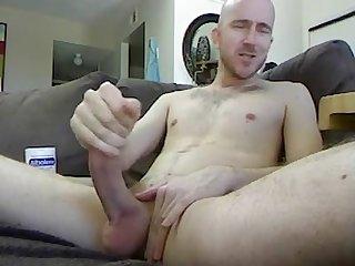 Big daddy 2