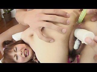 Himekore vol 42 5ninnuki nanka dekinaimon scene 2
