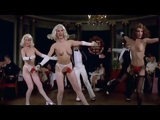 1975 - I Tvillingernes Tegn (Explicit Sex Scenes) - Danish Zodiac Series