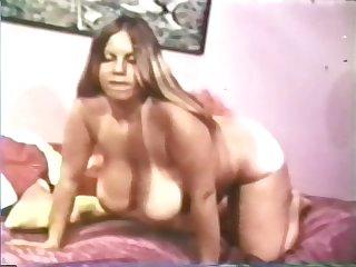 Softcore nudes 557 1960 s scene 4