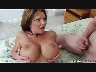 Deauxma cumshot compilation lord of cumshots