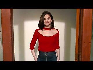Selena Gomez gets a pounding (73 questions parody)